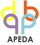 Association belge de parents d'enfants en difficulté d'apprentissage