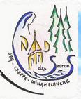 Notre Dame des Sources